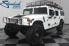 1997 Hummer H1 For Sale #51046 | MCG 2002 Hummer H1 4door Open Top For Sale Near Chatsworth California H1s For Sale Car Wallpaper Tenth Anniversary Edition Diesel Used Hummer Phoenix Az 137fa90302e199291 News Photos Videos A Trackready Sign Us Up Carmudi Philippines 1999 Classiccarscom Cc1093495 Sales In New York Rare Truck The Boss Hunting Rich Boys Toys 2006 Hummer H1 Alpha Custom Sema Show Trucksold 1992 Fairfield Ohio 45014 Classics On