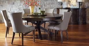 Dining Room Furniture Ikea Uk by Looking For Dining Room Table And Chairs Ikea Round Sets White