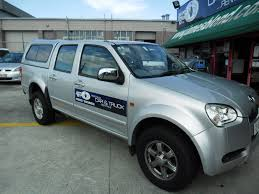 Hiring A Van Or Ute In Auckland? Cheap Rentals From James Blond Pick Up Truck Rental One Way Why Pickup Rentals Are Right Baltimore Luxury Eat Jo Dawgs Dallas Food Trucks Hertz Pinterest Kelsey Bass Ranch 34410 Seattle Airport Wa Cheap Moving With Gooseneck Hitch Toyota Hilux Pickup Ninas Cars Phuket Thailand Visa 2016 Ford F250 Super Duty Crew Cab Xlt 4d 6 34 Ft Southport Gold Coast Little Stream Auto And New Holland Pa