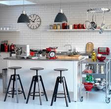 Image Of Awesome 2017 Vintage Kitchen Decor