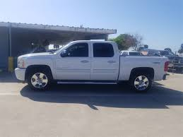 100 Used Chevy Truck For Sale 2009 Silverado 1500 LT 4X4 9G247195J