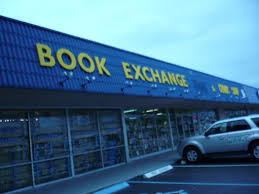 Book Exchange & Comic Shop LLC North Palm Beach, FL 33408 - YP.com Barnes Noble Gives Back Carson Scholars Fund Bnauthorevent Twitter Search Best Western Plus Palm Beach Gardens Hotel Suites And Conference Sports Writer Mike Lupica To Visit Wellington Crowds Greet Ben For Tampa Book Signing Wusf News Friends Of The Mandel Public Library West Inc Events Otis Traction Scenic Elevators Kravis Center In Intertional Equestrian Florida Bks Stock Price Financials Fortune 500 Free Wifi Mhattan Ozzy Osbourne Signs Copies His Book I Am At