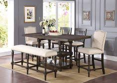 75 Best Dining Tables Are Divas Images On Pinterest
