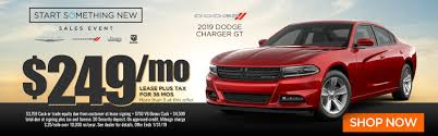 Chrysler Dodge Jeep Ram Dealer | Car Dealership In Van Nuys, CA ... Catering Truck Lonchera Ready To Work 1985 Chevy Gmc Hablo For 28000 Own A Gt Fraudy Los Angeles Craigslist Cars And Trucks 2019 20 Upcoming Sale On Best Car Designs Tiny House Jakubmrozcom Craigslist Scam Ads Dected On 2014 Vehicle Scams Google San Diego By Owner Classifieds Craigslist Las Vegas Top Ca At 7600 Could This Grey Market 1980 Lada Niva Have You Russian To Sofa Wwwgriffinscouk Pin By Beau Akers On Trucking It Pinterest