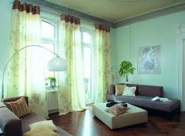 Living Room Curtain Ideas Beige Furniture by Living Room Inspiring Living Room With Curtain Design Living