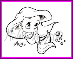 Amazing Coloring Pages Baby En Cute Animal Sheet For Pic Of Disney Princess Rapunzel Trend And Games Styles On