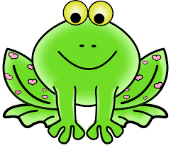 100 King Of The Frogs Music Medley Lizards Flies Confetti Park