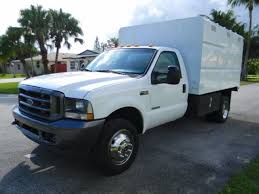 Ford Dump Trucks In Pompano Beach, FL For Sale ▷ Used Trucks On ... 1968 Ford F600 Dump Truck Item H5125 Sold May 27 Ag Equ 2017 F750 Dump Trucks For Sale Used On Buyllsearch 1966 850 Super Duty Truckrember The Middle Falls Fire Tonka Plastic Truck Together With Tailgate Conveyor And In North Carolina Michigan F800 For Sale In Ipdence Ohio Used 2012 Ford F350 Box Dump Truck For Sale In Az 2297 Arsticlandapescom Blog F550 Wikipedia New Jersey