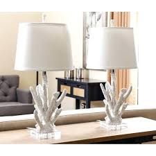Living Room Lamps Walmart by Table Lamp Table Lamp Shades Walmart Lamps For Living Room