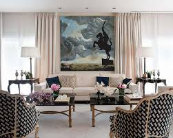 Remodell Your Home Wall Decor With Best Amazing Living Room Ideas White Walls And Become