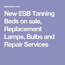 tanning ls bulbs tanning bed ls bulbs hrf sundash