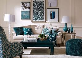 Grey And Turquoise Living Room by Grey And Turquoise Living Room Accents For Room Small Console
