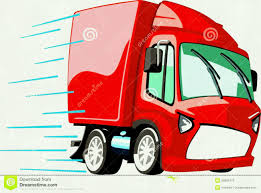 Collection Of Speeding Delivery Truck Clipart High Quality - Office ... 28 Collection Of Truck Clipart Png High Quality Free Cliparts Delivery 1253801 Illustration By Vectorace 1051507 Visekart Food Truck Free On Dumielauxepicesnet Save Our Oceans Small House On Stock Vector Lorry Vans Clipart Pencil And In Color Vans A Panda Images Cargo Frames Illustrations Hd Images Driver Waving Cartoon Camper Collection Download Share