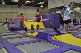 Energi Trampoline Park Wilmslow Discount Code: Star Tribune ... How To Get 5x Delta Miles On Airbnb Litedtime Offer Blvd Hotel Promo Code Soap Making Resource Discount Safari Ltd Coupon Codes Pizza Hut Quebec Coupons Reddit Look Trendy In Simple Dress With Sheer Lace Crochet Trim Sky Nz Doll Halloween Costume Makeup Texasadultdrivercom Cruisefashion Co Uk Godiva Coupon Codes Online Promo Free Coupons As Seen Tv Stuffies Name Brand Clothing Hsncom Speed And Strength