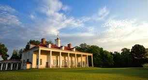 Mount Vernon: Inside George Washington's Estate In Virginia Bellingham Wedding Venues Reviews For 1654 Best My 1953 Dob Life Images On Pinterest Childhood Friends Red Barn Cafe Hen House Bakery 83 Photos 87 Cafes Webb City Farmers Market Pizza Ranch Home Of Legendary Chicken Salad And Mt Vernon Map Baldknobbers Country Restaurant Branson Missouri Menu George Washingtons Mount Chai Tea If You Please Silver Gypsy Adventure Blog
