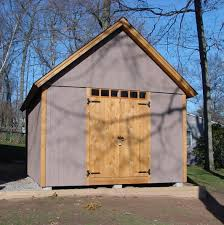 12x16 Storage Shed Plans by Garden Shed Plans 12x16 Home Outdoor Decoration