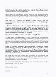 Das WordStandardwissen Briefe Schreiben Serienbriefe PDF