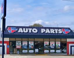 100 Truck Accessories Store AMERICUS GEORGIA Sumter Restaurant Attorney DrHospital College