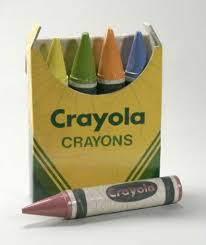 Crayola Bathtub Crayons Ingredients by 234 Best Crayola Images On Pinterest Printable Coloring Pages