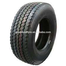 12r22.5 Best Chinese Brand Truck Tire 385 65 22.5 With Catalog - Buy ... Best Rated In Light Truck Suv Tires Helpful Customer Reviews China Whosale Market Selling Products Tire The Winter And Snow You Can Buy Gear Patrol Dot Smartway Iso9001 Gcc Ece New Radial 11r225 Consumer Reports Dicated Winter Tires Or Ms Rocky Mountains Thumpertalk How To The Priced Commercial Wheels Compatibility General Discussions Tamiyaclubcom 2018 Side By Comparison Chinese Brand Google Hot