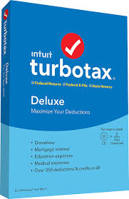 TurboTax Tax Software Deluxe + State 2019 [Amazon Exclusive] [PC/Mac Disc] Europcar Spain Discount Code Party City Orlando Hours You Call That Free What Turbotax And The File Alliance Up To 15 Off Service Codes Coupons 2019 Turbotax Discount Bank Of Americasave With Top New Deals In Adidas Canada Coupon Walgreens Promo And Codes Home Business State Tax Software Amazon Exclusive Pc Download Deluxe 2015 No Need Youtube Hidden Hype Bjs Whosale Policy Seize Control Your Finances Get Intuits My Lifetouch Coupons Usp Motsport Intuit Year 2018 Selfemployed Discounts