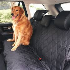 Pet Seat Cover For Cars Pet Ninja Luxury WaterProof Durable Dog Car ... 2017 Chevrolet Colorado Work Truck Wiggins Ms Hattiesburg Gulfport New Deluxe Pet Seat Cover Truck Car Suv Black Protection Pscb Mulfunction High Capacity Car Back Seat Storage Bag Gmc Canyon Debuts Innovative Child Solution Wallace 2006 Supercab Ford F150 Forum Community Of 2012 Used 4wd Supercrew 145 King Ranch At The Internet Hangpro Premium Organizer For Jaco Superior Products Microsuede Covers By Saddleman Luxury Waterproof Dog Hammock Anti Slip 2011 Silverado 1500 Lt Preowned Sierra Regular Cab Pickup In
