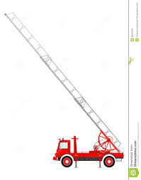 Fire Truck With A Ladder. Stock Vector. Illustration Of Fireman ... Large Wooden Ladder Fire Truck Toy Amishmade Amishtoyboxcom Vancouver Engine 7 Responding Youtube Lights Sound Hose Electric Brigade Eone Aerial Ladders Hook And Ladder Fire Truck In Annapolis Md Stock Photo 81389666 Turning Radius 1958 American Lafrance Item Dd2816 Sol 1996 Spartan Saulsbury With 75 Jons Mid America Fdny Firehouse 19 Morrisania Bronx Ne Flickr Royalty Free Vector Image Vecrstock Retro With A Fanned On White Background