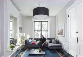 100 Interior Design Tips For Small Spaces Apartments Splatterbearcom