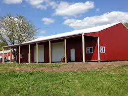 Pole Barns And Pole Building Pictures | Farm And Home Structures, LLC. Tack Room Barns 20 X 36 Barn With Lean To Amish Sheds From Bob Foote Our 24x 112 Story 10x 24 Enclosed Leanto Www For Sale Wooden Toy And Buildings 20131114 Cover To Barn Jn Structures Sketchup Design 10 Pole Carport Shelter Youtube Gatorback Carports Convert A Cheap Into Leantos Direct Post Beam Timber Frame Projects Great Country Mini Storage Charlotte Nc Bnyard Galleries Example Reeds Metals Calvins