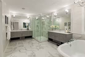 100 Modern Homes Calgary Luxury Built Just For You West Ridge Fine