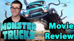 Monster Trucks - Movie Review - Buy Trucks Im A Scientist I Want To Help You Monster Trucks Movie Go Behind The Scenes Of 2017 Youtube Artstation Ram Truck Shreya Sharma Release Clip Compilation Clipfail Mini Review Big Movies Little Reviewers Bomb Drops On Rams Film Foray Znalezione Obrazy Dla Zapytania Monster Trucks Super Cars Movie Review What Cartastrophe Flickfilosophercom Abenteuerfilm Mit Jane Levy Trailer Und Filminfos Bluray One Our Views Dual Audio Full Watch Online Or Download