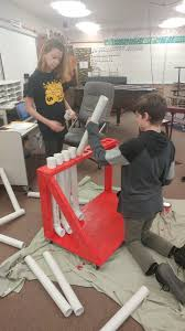100 Home Made Xylophone Patrick R Cogan On Twitter 8th Graders Working On Their