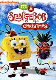 Spongebob Halloween Dvd Episodes by Amazon Com Spongebob Squarepants Halloween Tom Kenny Clancy
