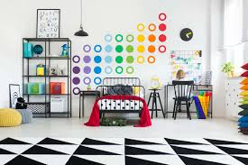100 Pop Art Interior Home Decor Inspiration 5 Ways To Embrace