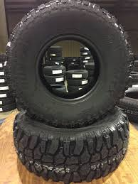 Wild Country MTX | Multi-Mile Tires | Pinterest | Diesel Trucks ... Mack Ch613 In Florida For Sale Used Trucks On Buyllsearch 1984 Peterbilt 359 Stock P8 Hoods Tpi Raneys Truck Center Your Ocala Camelback Suspension Auctiontimecom 1993 Tewsley Auto Prompt Friendly Professional Service Bryants Pump And Wild Country Mtx Awomeness Pinterest Tired Jeeps Tires Recycling Fl Scrap Metal Automobile The Unrside Of A Gmc Truck Youtube