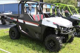 New 2018 Textron Off Road Stampede X Utility Vehicles In Pinellas ... 2018 Westmor Industries 10600 265 Psi W Disc Brakes For Sale In T Disney Trucking Reliable Safe Proven Bath Planet Of Tampa On Twitter Stop By Floridas Largest Homeshow Ford Dealer In Fl Used Cars Gator Police Car Thief Crashes Stolen Fire Truck I275 Tbocom Best Beach Parking Secrets Bay Youtube J Cole Takes Over City Getting Hungry Food Row Photos Tropical Storm Debby Soaks Gulf Coast Truck Wash Home Facebook Police Officer Was Shot While Responding To Scene Slaying Great Prices A F350