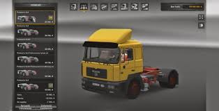 MAN F2000 | Euro Truck Simulator 2 Man Commander 35402 Truck Euro Norm 2 18900 Bas Trucks Tga Xlx Interior 121x Ets2 Mods Truck Simulator Movers In Grand Rapids South Mi Two Men And A Truck Simulator Trucklkw Tuning Beta Hd Youtube Tgx 750 Hp Mod For Ets Man And Bus Uk Tge Van Turbo 4x2f 20 Diesel Vantage Leasing September 2018 Most Czechy Third Race Terry Gibbon Gbrman Loline Small Updated Mods 2003 Used Hummer H1 Body Ksc2 Rare Model 10097 1989 Gmc 75 Man Bucket Ph Post Facebook Vw Board Works Toward Decision To List Heavytruck Division