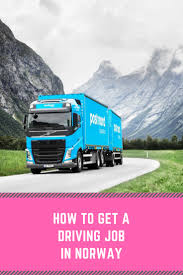 Driving Jobs In Norway Experienced Hr Truck Driver Required Jobs Australia Drivejbhuntcom Local Job Listings Drive Jb Hunt Requirements For Overseas Trucking Youd Want To Know About Rosemount Mn Recruiter Wanted Employment And A Quick Guide Becoming A In 2018 Mw Driving Benefits Careers Yakima Wa Floyd America Has Major Shortage Of Drivers And Something Is Testimonials Train Td121 How Find Great The Difference Between Long Haul Everything You Need The Market