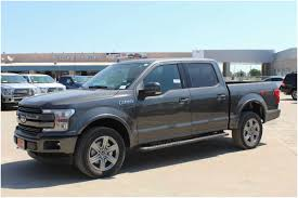 40 Luxury Leif Johnson Ford | FORD CARS Truck City Ford Truckcity_ford Twitter Histories Of Hays County Cemeteries M Through R On Eddie Looks Good A Boat Eh New 2018 F150 Supercab 65 Box Xl 3895000 Vin Race Red 2019 20 Car Release Date Ecosport Se 2419500 Maj3p1te1jc194534 Leif Johnson Home Facebook Buda Tx 78610 Dealership And 8 Door Super Duty F250 Crew Cab King Ranch Photos
