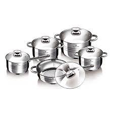 tout pour la cuisine amazing batteries de cuisine design iqdiplom com