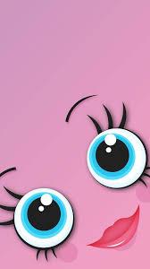 5493287 Cute Girly Wallpapers BDFjade Graphics