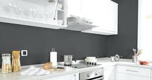 astuce pour ranger sa cuisine astuce pour ranger sa cuisine 10 astuces pour bien organiser sa