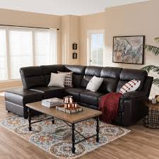 Art Van Leather Living Room Sets by Art Van Living Room Sets Also Sofas Sectionals Ashley Furniture