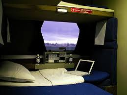 Superliner Bedroom Suite by A Photo Guide To Traveling On Amtrak Summer Memories About