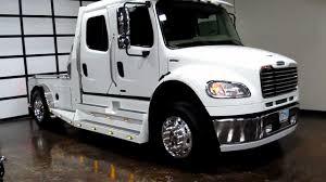 Semi Truck 5th Wheel Truck Diagram - House Wiring Diagram Symbols •