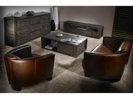 recouvrir un fauteuil club fauteuil design croûte de cuir vieilli enduite bycast club cigare