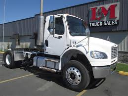 2006 Freightliner M2 100 Day Cab Truck For Sale   Spokane, WA   5600 ... Dump Truck Vocational Trucks Freightliner New Freightliner Trucks For Sale In Rochestermn Truckingdepot New Freightliner Scadia Trucks Freightliners For Sale 2019 New Dump At Great Lakes Western Star Serving Fld120 For Sale Lease Used Results 150 Takes Wraps Off Cascadia News In Illinois Youtube 2017freightlinergarbage Trucksforsalerear Loadertw1170036rl