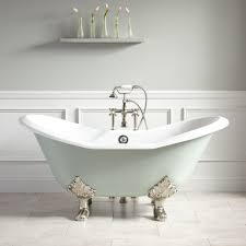 Kohler Whitehaven Farmhouse Sink by Bathroom Kohler Porcelain Farmhouse Sink Old White Sink Double
