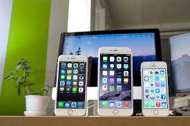 "Rumored iPhone 5se vs iPhone 6s How will the new 4"" iPhone stack"