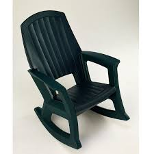 20 Best Rocking Chairs At Walmart Dorel Living Padded Massage Rocker Recliner Multiple Colors Agha Foldable Lawn Chairs Interiors Nursery Rocking Chair Walmart Baby Mart Empoto In Stock Amish Mission In 2019 Fniture Collection With Ottoman Mainstays Outdoor White Wildridge Heritage Traditional Patio Plastic Kitchen Wood Interesting Glider For Nice Home Ideas Antique Design Magnificent Fabulous